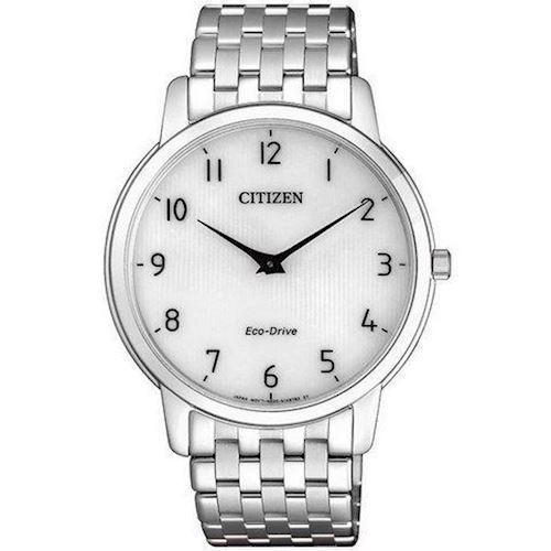 Model AR1130-81A Citizen Eco-Drive Eco-Drive Herre ur