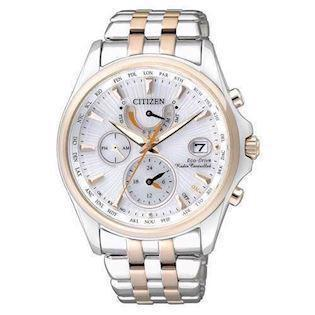 Model FC0014-54A Citizen  quartz med Eco-Drive Dame ur
