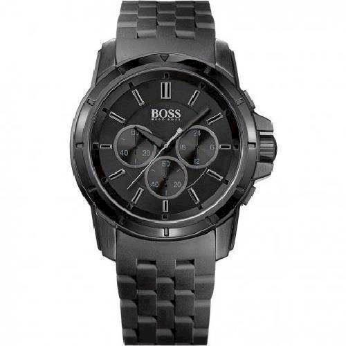 Model 1513031 Hugo Boss  Quartz herre ur