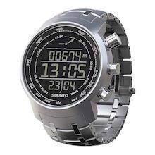 Model SS014521000 Suunto Elementum quartz multifunktion Herre ur