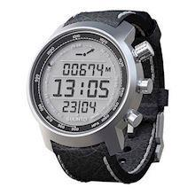 Model SS014523000 Suunto Elementum quartz multifunktion Herre ur