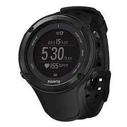 Model SS019561000 Suunto Ambit2 quartz multifunktion Herre ur