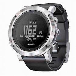 Model SS020339000 Suunto Core quartz multifunktion Herre ur