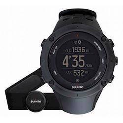 Model SS020674000 Suunto Ambit3 quartz multifunktion Unisex ur