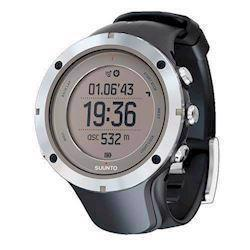Model SS020676000 Suunto Ambit3 Peak quartz multifunktion Herre ur