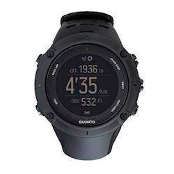 Model SS020677000 Suunto Ambit3 Peak quartz multifunktion Herre ur