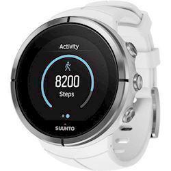 Model SS022661000 Suunto Spartan Ultra quartz multifunktion Herre ur