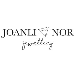 joanli Nor Scandinavian designer jewellery