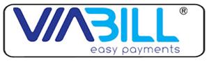 Betal med Viabill hos Houmann.dk og vores andre netbutikker