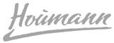 Houmann.dk Italienske smykker med Skandinavisk glød