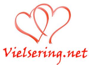 Vielsesring.net smykker der viser Jeres kærlighed til hinanden