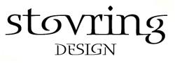 Støvring design smykker her hos din Ur og Smykker shop